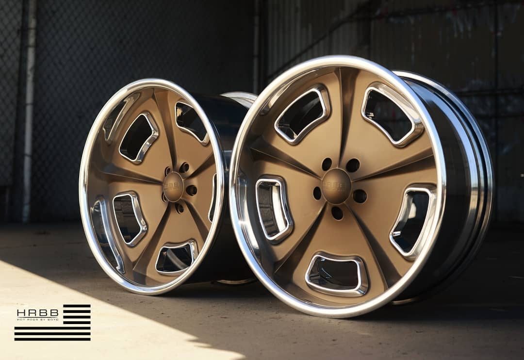 Cerakote 171 Billet Wheel The Official Distributor Of Hot